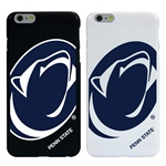 Guard Dog Penn State Nittany Lions Phone Case for iPhone 6 Plus / 6s Plus