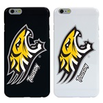 Guard Dog Towson Tigers Phone Case for iPhone 6 Plus / 6s Plus