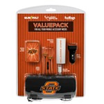 Oklahoma State Cowboys Mobile Accessory ValuePack