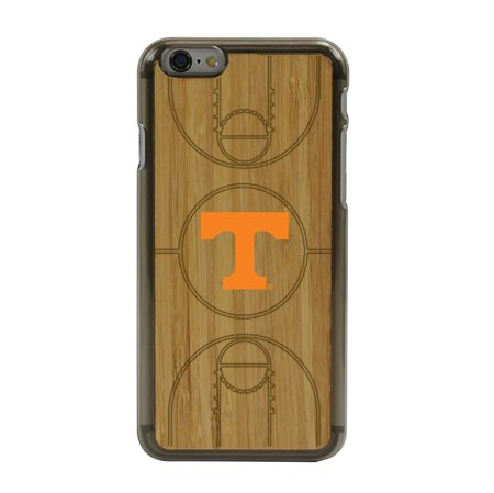 Guard Dog Tennessee Volunteers Eco Light Court Phone Case for iPhone 6 / 6s
