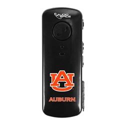 Auburn Tigers HR-100 Bluetooth® Receiver