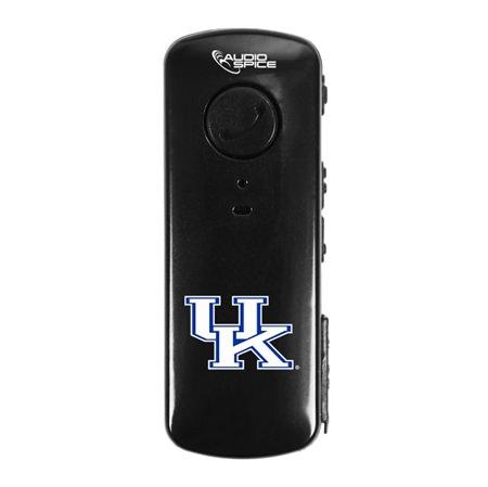 Kentucky Wildcats HR-100 Bluetooth® Receiver