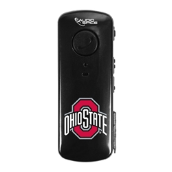 Ohio State Buckeyes HR-100 Bluetooth® Receiver