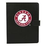 Alabama Crimson Tide Alpha Folio Case for iPad Air 2