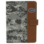 Florida Gators Camo Folio Case for iPad Air
