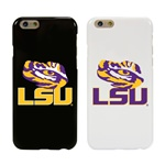 Guard Dog LSU Tigers Phone Case for iPhone 6 / 6s