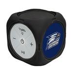 Georgia Southern Eagles MX-300 Cubio Bluetooth® Speaker