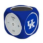 Kentucky Wildcats MX-300 Cubio Bluetooth® Speaker