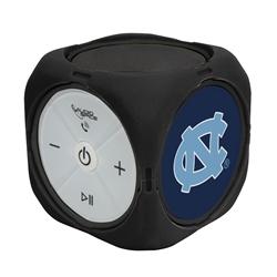 North Carolina Tar Heels MX-300 Cubio Bluetooth® Speaker