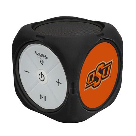 Oklahoma State Cowboys MX-300 Cubio Bluetooth® Speaker