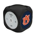 Auburn Tigers MX-300 Cubio Bluetooth® Speaker