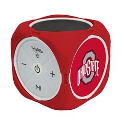 Ohio State Buckeyes MX-300 Cubio Bluetooth® Speaker
