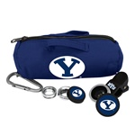BYU Cougars 3 in 1 Camera Lens Kit