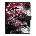 South Carolina Gamecocks PD Spirit Alpha Folio Case for iPad 2 / 3