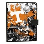 Tennessee Volunteers PD Spirit Alpha Folio Case for iPad 2 / 3