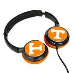 Tennessee Volunteers Sonic Boom 2 Headphones