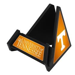 Tennessee Volunteers Pyramid Phone & Tablet Stand