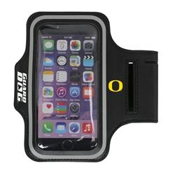 Oregon Ducks Sport Armband