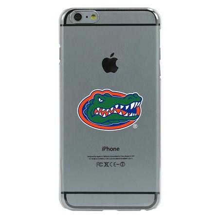 Florida Gators Clear Case for iPhone 6 Plus / 6s Plus