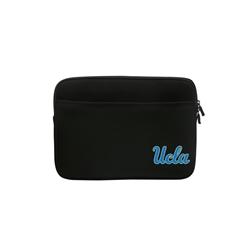 "UCLA Bruins Premium Laptop & Tablet Sleeve 11/12"""