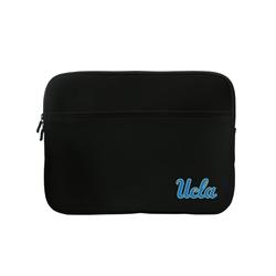 "UCLA Bruins Premium Laptop & Tablet Sleeve 13.5"""