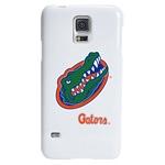 Florida Gators Case for Samsung Galaxy S5