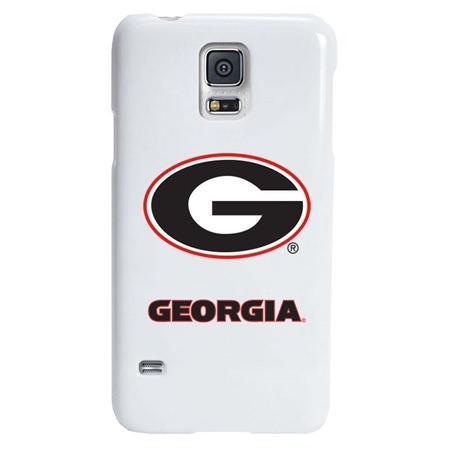 Georgia Bulldogs Case for Samsung Galaxy S5