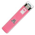 Arizona Wildcats Pink APU 2200LS USB Mobile Charger