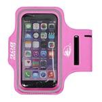 Oregon State Beavers Pink Sport Armband