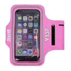 UCLA Bruins Pink Sport Armband