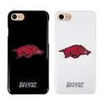 Arkansas Razorbacks Case for iPhone 7/8