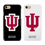 Indiana Hoosiers Case for iPhone 7/8