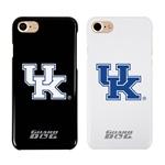 Guard Dog Kentucky Wildcats Phone Case for iPhone 7/8