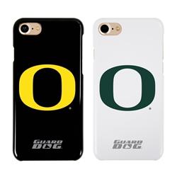 Guard Dog Oregon Ducks Phone Case for iPhone 7/8/SE