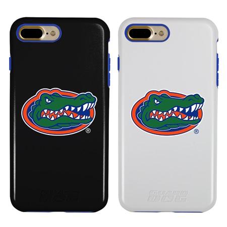 Guard Dog Florida Gators Hybrid Phone Case for iPhone 7 Plus/8 Plus