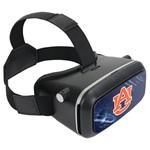 Auburn Tigers VR-100 VR Headset