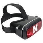Nebraska Cornhuskers VR-100 VR Headset