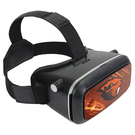 Oregon State Beavers VR-100 VR Headset