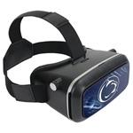 Penn State Nittany Lions VR-100 VR Headset