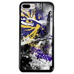 Guard Dog LSU Tigers PD Spirit Phone Case for iPhone 7 Plus/8 Plus