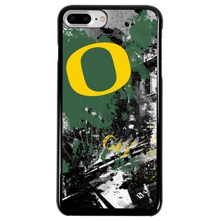 Guard Dog Oregon Ducks PD Spirit Phone Case for iPhone 7 Plus/8 Plus