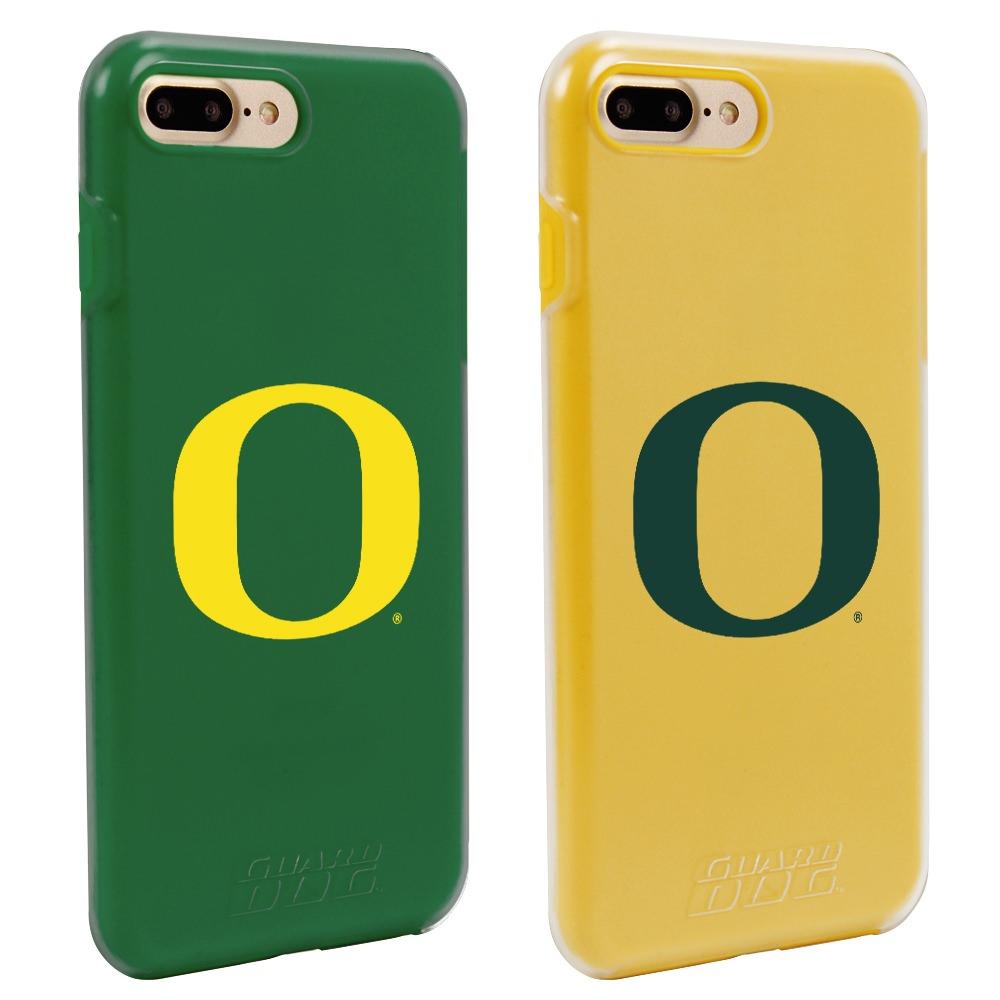 duck phone case iphone 7