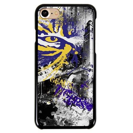 Guard Dog LSU Tigers PD Spirit Phone Case for iPhone 7/8
