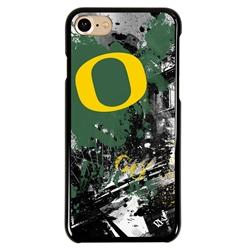 Guard Dog Oregon Ducks PD Spirit Phone Case for iPhone 7/8/SE