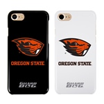 Guard Dog Oregon State Beavers Phone Case for iPhone 7/8