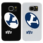 BYU Cougars Case for Samsung Galaxy S7