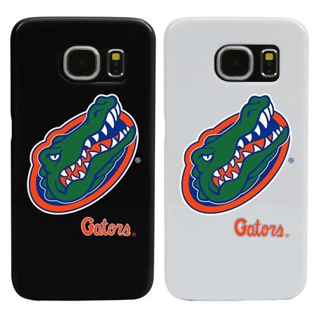 Florida Gators Case for Samsung Galaxy S7