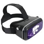 Kansas State Wildcats VR-100 VR Headset