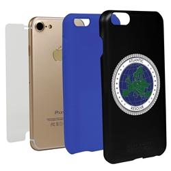 Guard Dog Atlantic Resolve Hybrid Phone Case for iPhone 7/8/SE