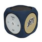 Navy Midshipmen MX-300 Cubio Bluetooth® Speaker